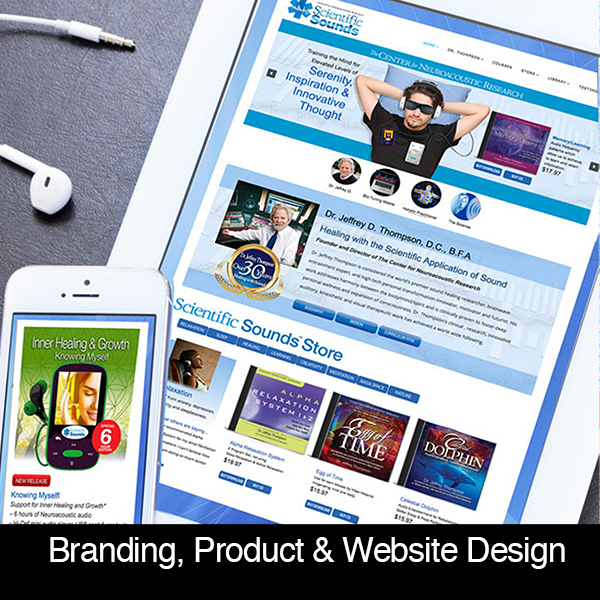 Ecommerce -marketing-branding