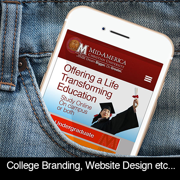 Driving College Enrollment
